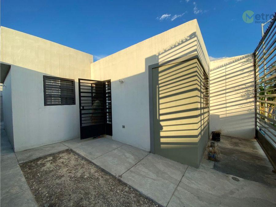 casa en venta en col san francisco juarez nl hzd
