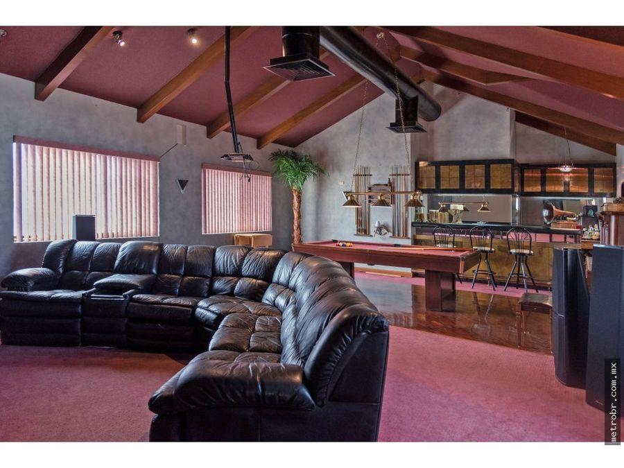 casa en venta en san pedro colorines nlc