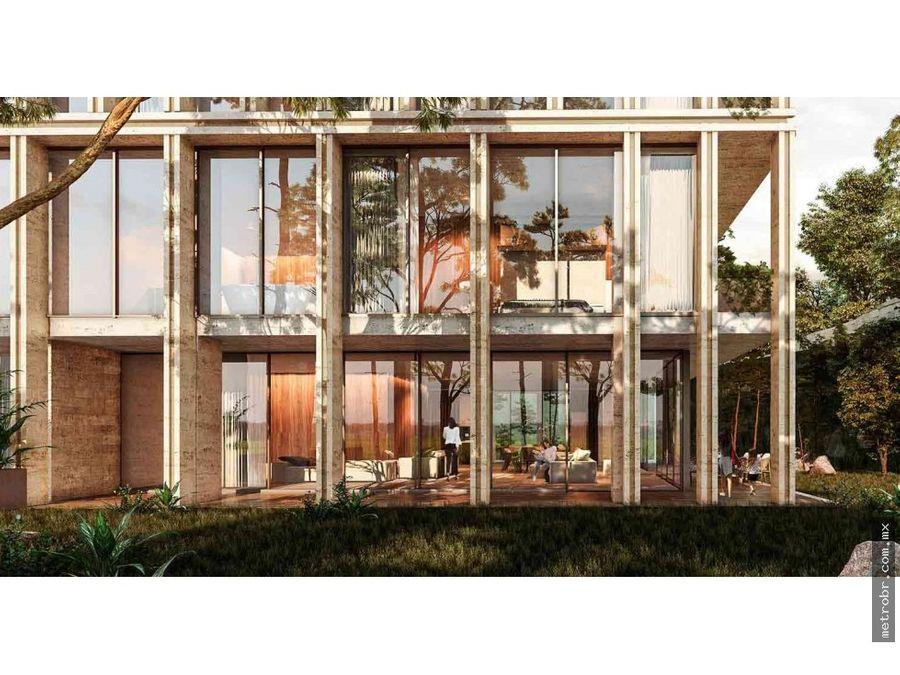 departamento en venta valle garden house nlc