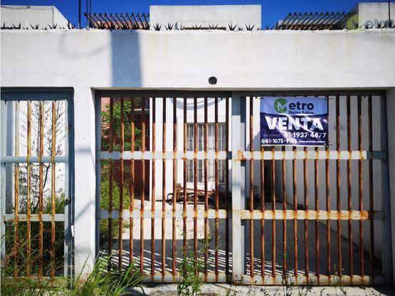 casa en venta juarez nl hzd