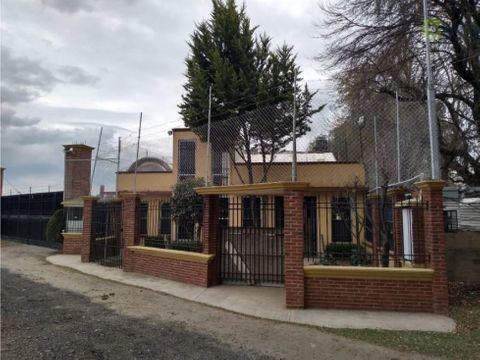 terreno en renta en cuautitlan izcalli estado de mexico hzd
