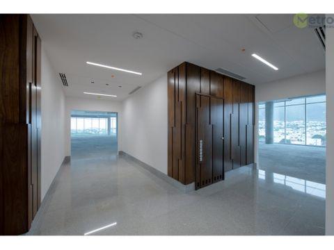 oficinas en renta en zona sur de 2942m2 alf