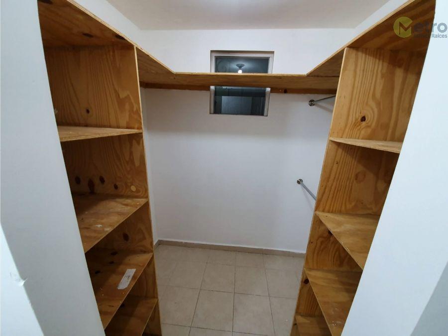 casa en renta en sierra vista residencial en juarez nl oeia