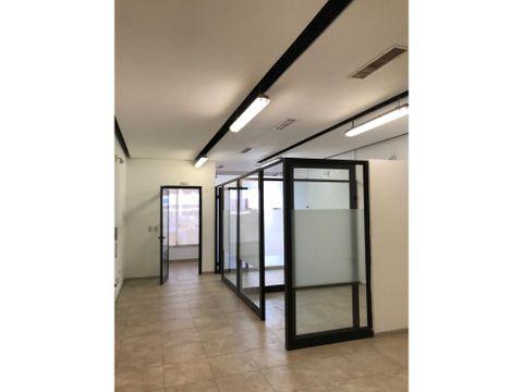 oficina en renta zona valle oriente zona sur or 2759771 gbv