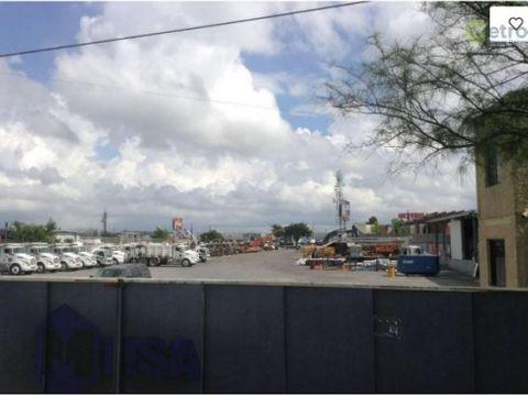 terreno en venta cdos frentes en carr laredo colombia 11582 m 2 mao