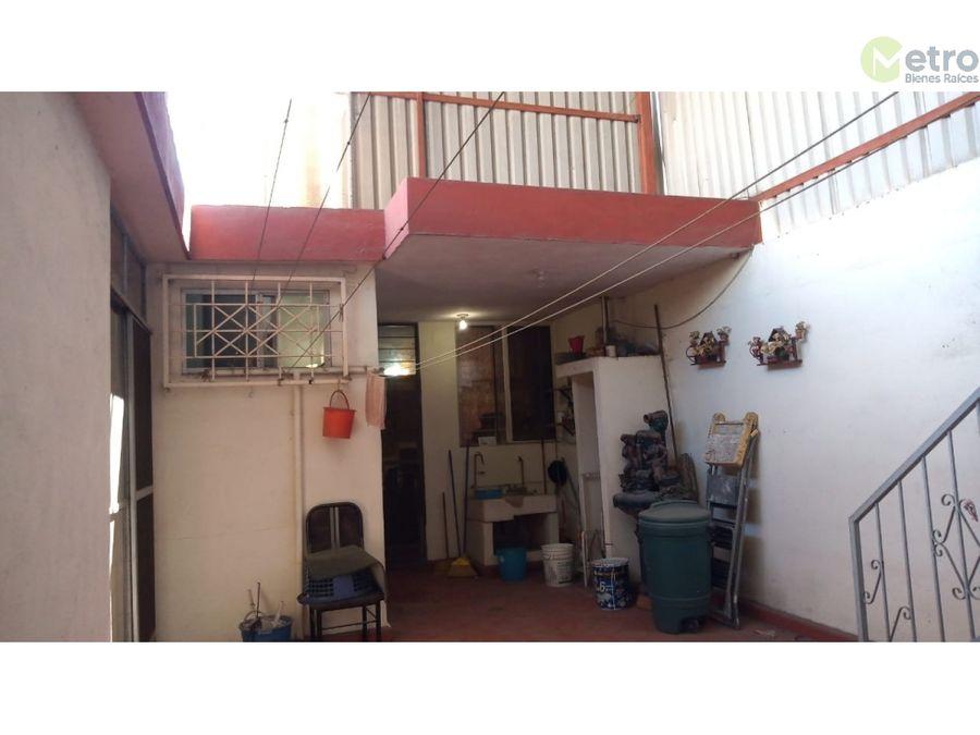excelente casa en mitras norte de 1 planta 2750000 t210 m 2 mao