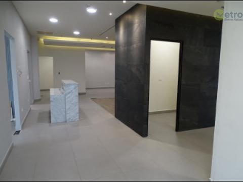 oficina en renta de 320 m2 gsa