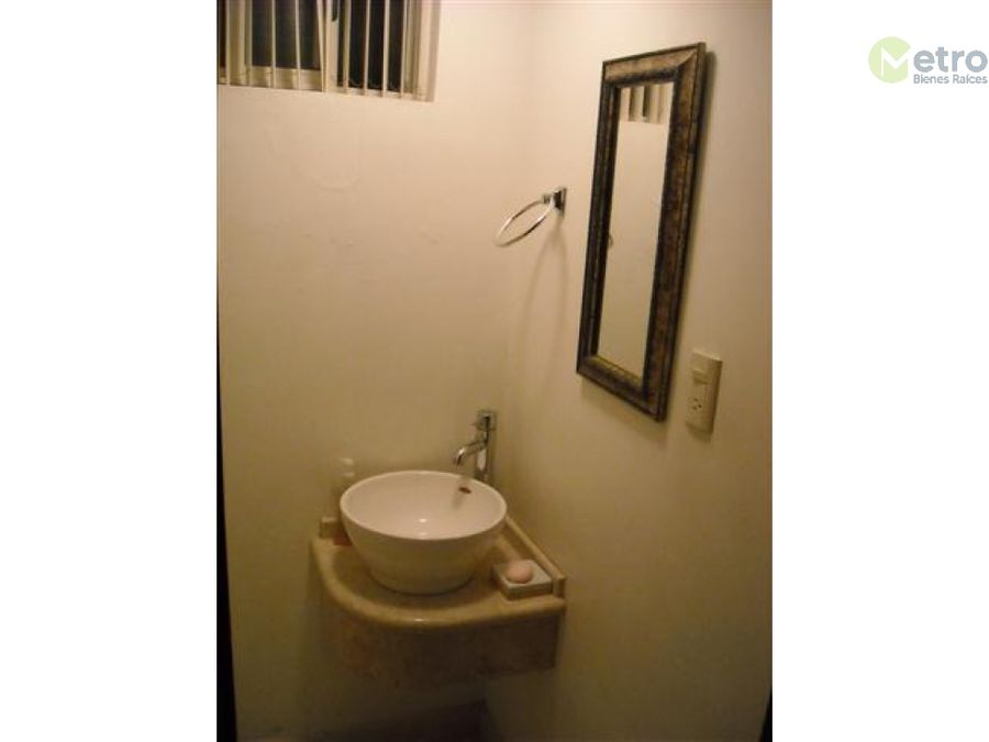casa en renta cumbres santa clara hz