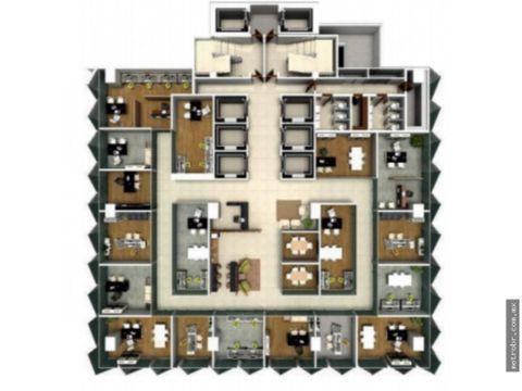 oficinas en venta en san jeronimo nlc n14