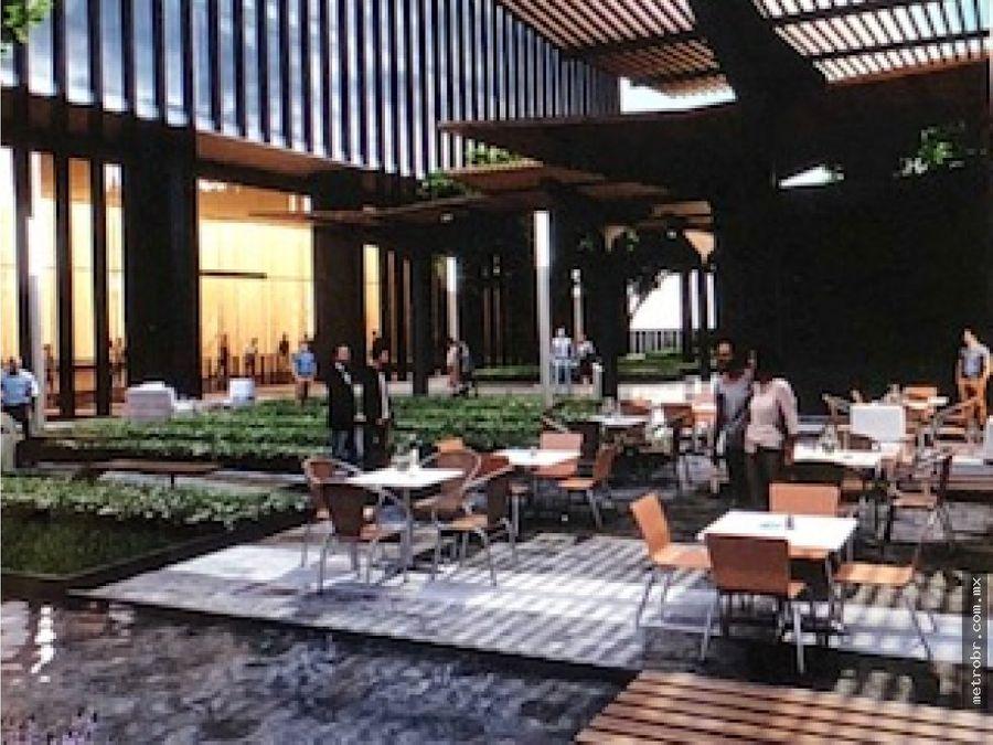 lola 644 mts2 penthouse oficinas venta lsl