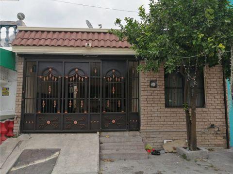 casa en venta col los angeles habitar o negocio oeia