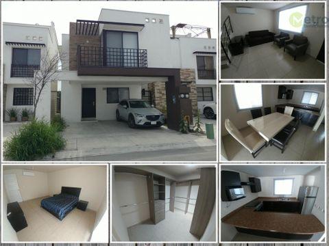 altabrisa casa en renta amueblada en apodaca cr 2744901 mzc