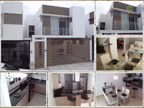 privadas borneo casa en renta amueblada en apodaca cr 2744882 mzc