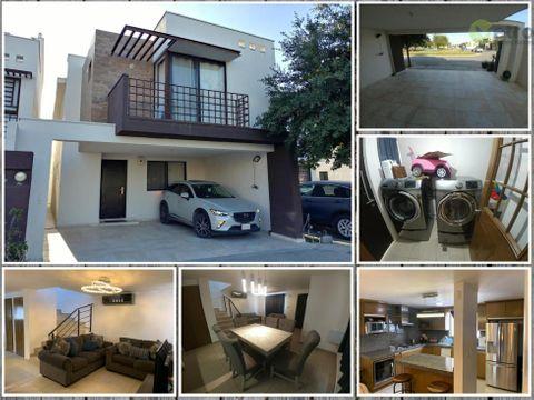 altabrisa casa en renta amueblada en apodaca cr 2746668 mzc