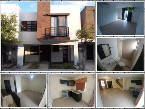 altaria residencial casa en renta equipada en apodaca cr 2759955 mzc