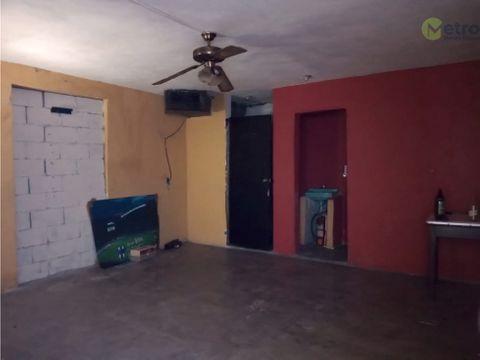casa en renta para oficina oh casa habitacion unos pasos del metro