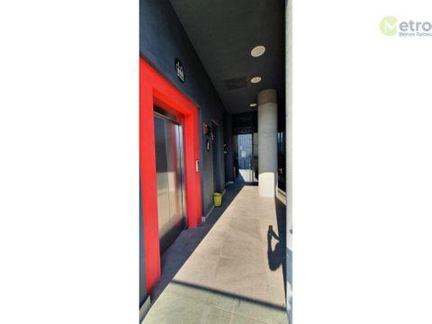local en renta en avenida eugenio g sada adaptado para gym l18 nlc