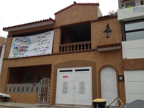 renta de casalocal en el barrio antiguo cuenta c10 privados mao