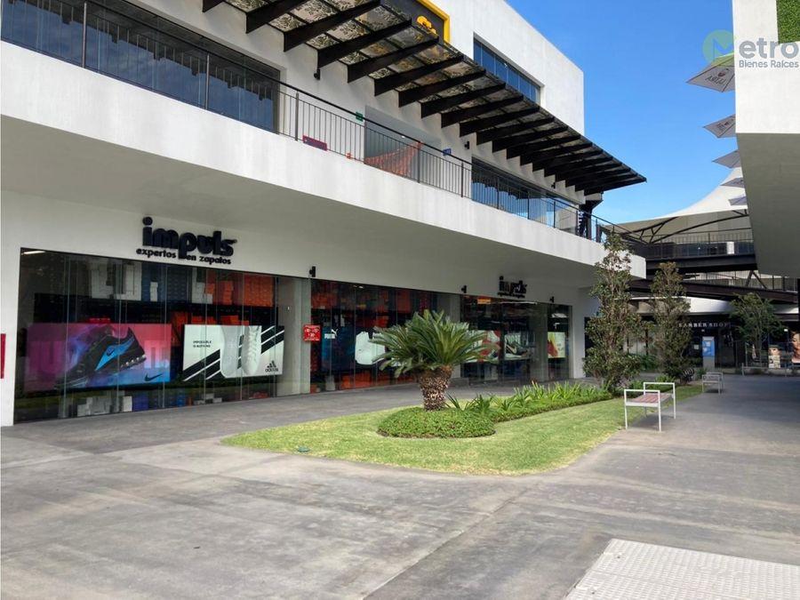 oficinas en renta en raul salinas 407 mts2 pb nivel en plaza lsl