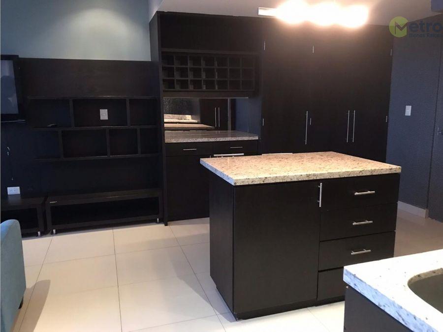 departamento tipo loft en venta col del carmen monterrey nl avc