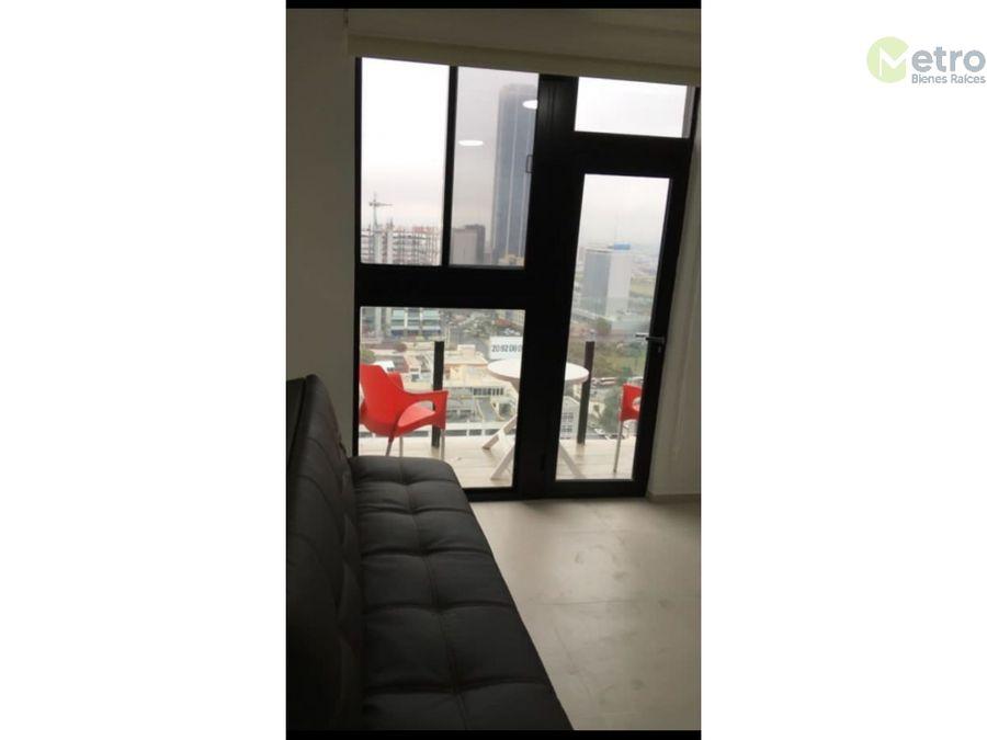 departamento renta kyo con balcon a media cuadra la purisima lsl
