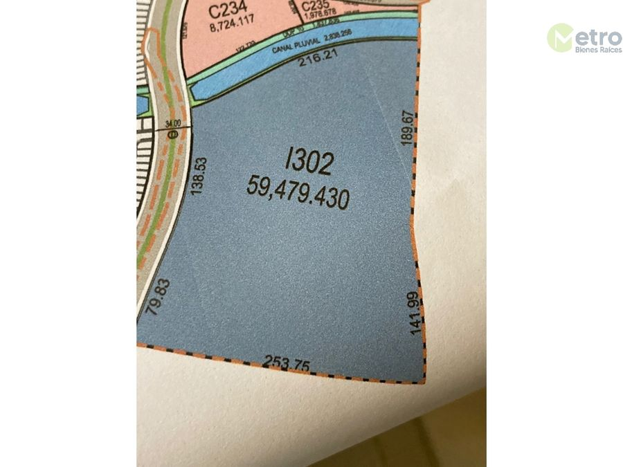 terreno en venta en villa de juarez 5 h uso industrial lsl