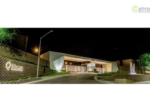 casa en renta bioma residencial carretera nacional jpmg