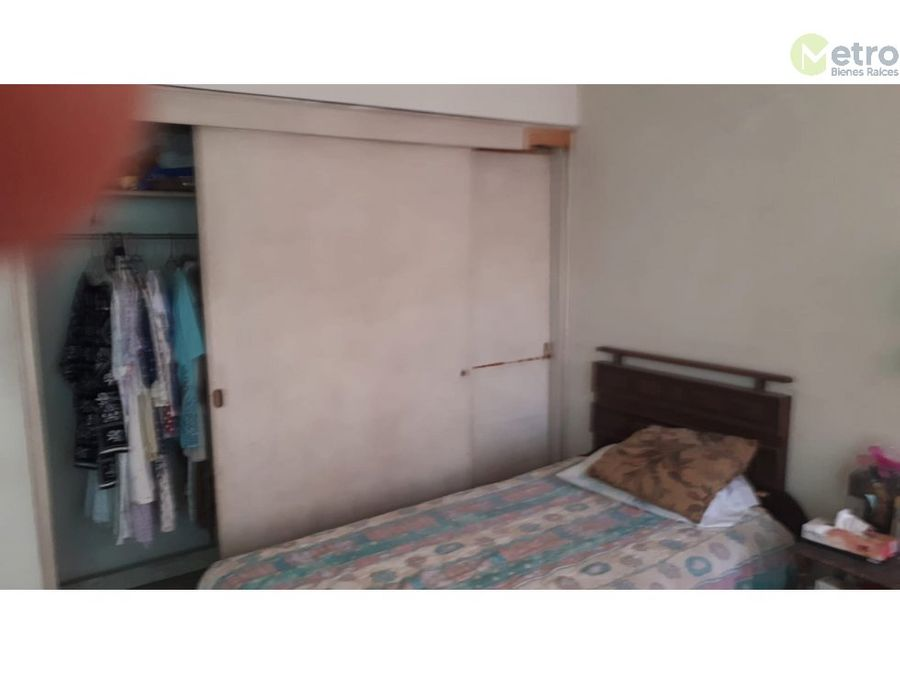 casa en ventacolmaria luisa en mty ecm