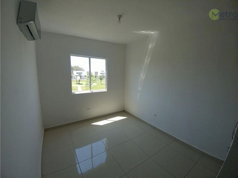 privadas borneo casa en renta equipada en apodaca mzc