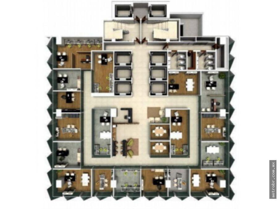 oficinas en venta en san jeronimo nlc n13