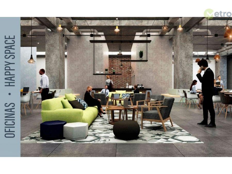 oficina en venta en san jeronimo vk 1001 2 3 4 5 nlc