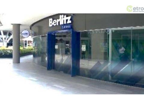 local renta 478 mts2 via puerta hierro cumbres lsl