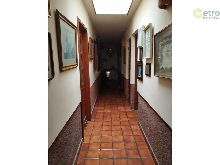 casa en venta en chepevera nlc
