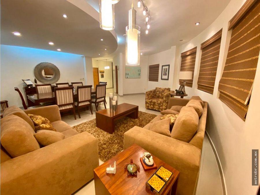 casa en venta pedregal la silla sur monterrey hz