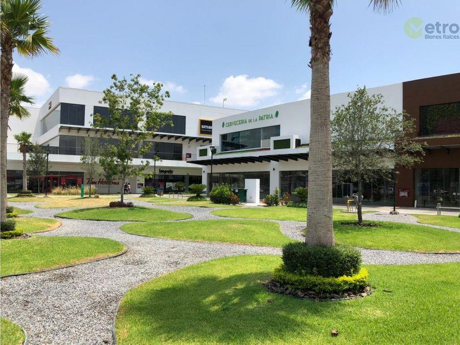 oficinas en renta en raul salinas 22141 mts2 1nivel en plaza lsl