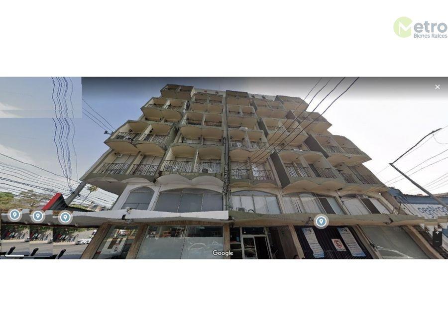 edificio venta en el centro de mty 915 m t 3631m 2 c cproyecto mao