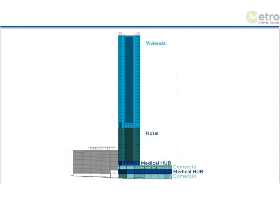 consultorios pre venta 32 mts2 terminados lsl