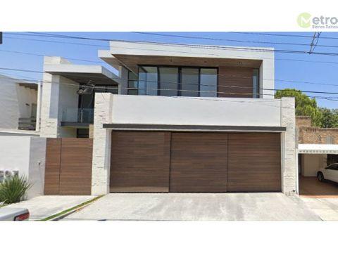 casa en venta en san pedro zona valle nueva nlc