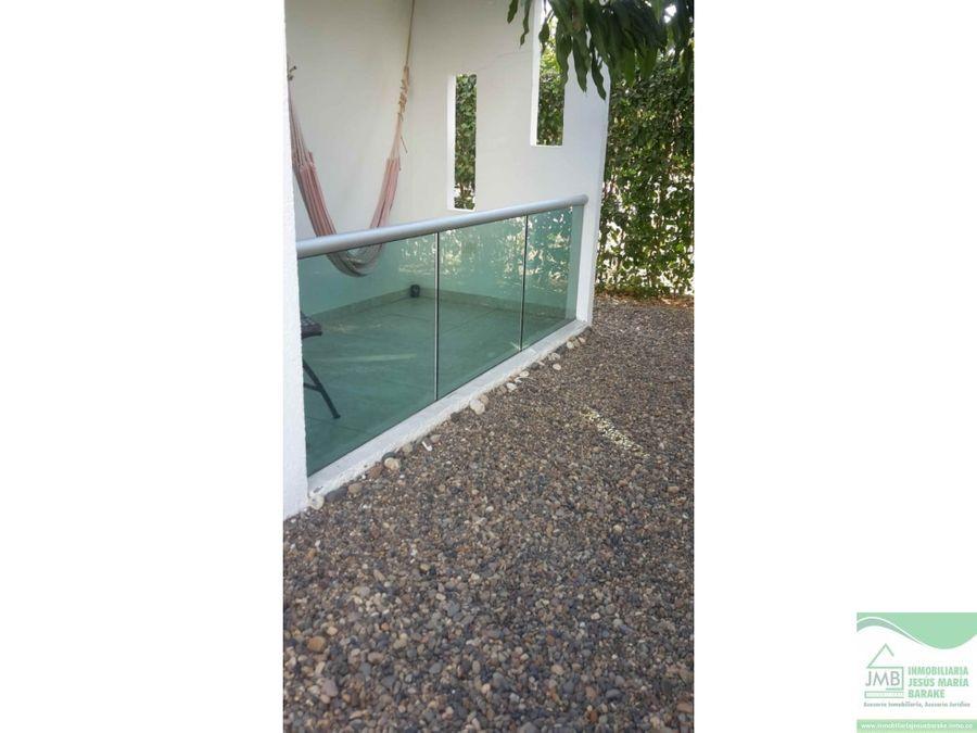 se venden 2 hermosas casas en villapalmarito tubara