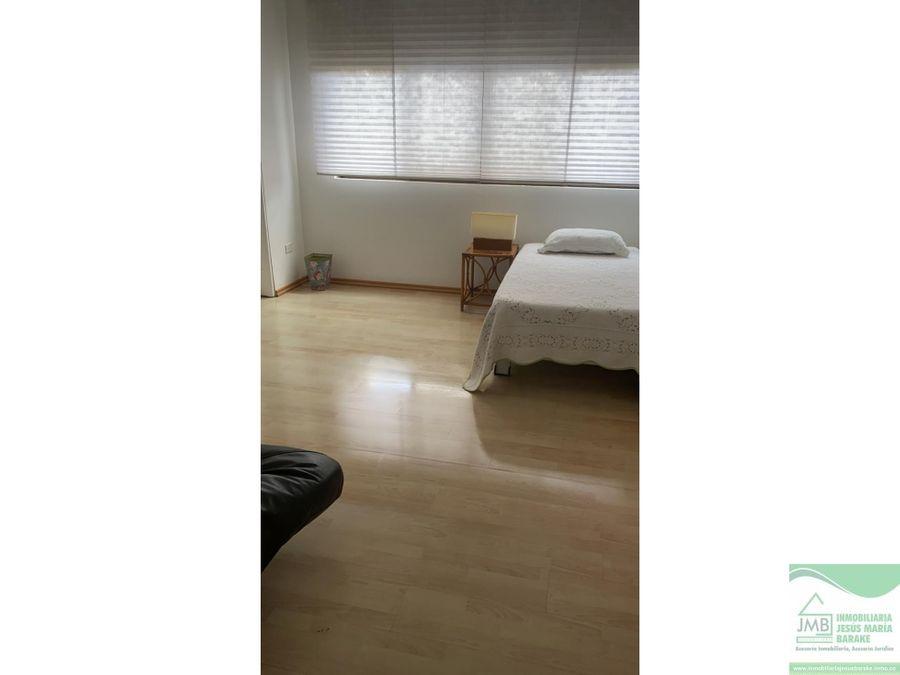 apartamento en venta norte de barranquilla