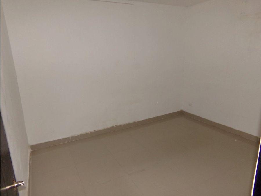 apartamento en venta en cienaga
