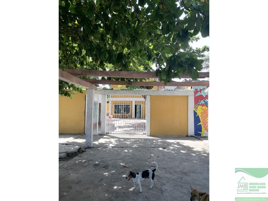 casa playa en venta