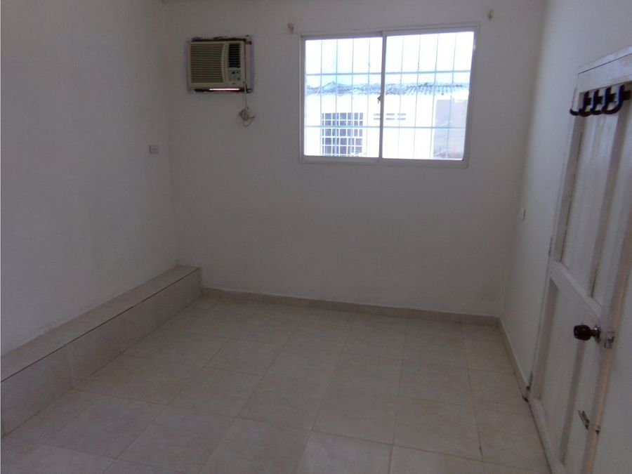 vivienda en venta en la calle 19 carrera 6