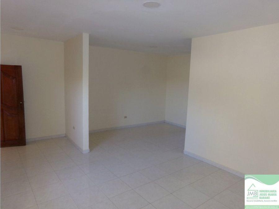apartamento en arriendo calle 12
