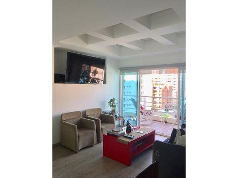 vivienda en venta en la calle 78 57 92