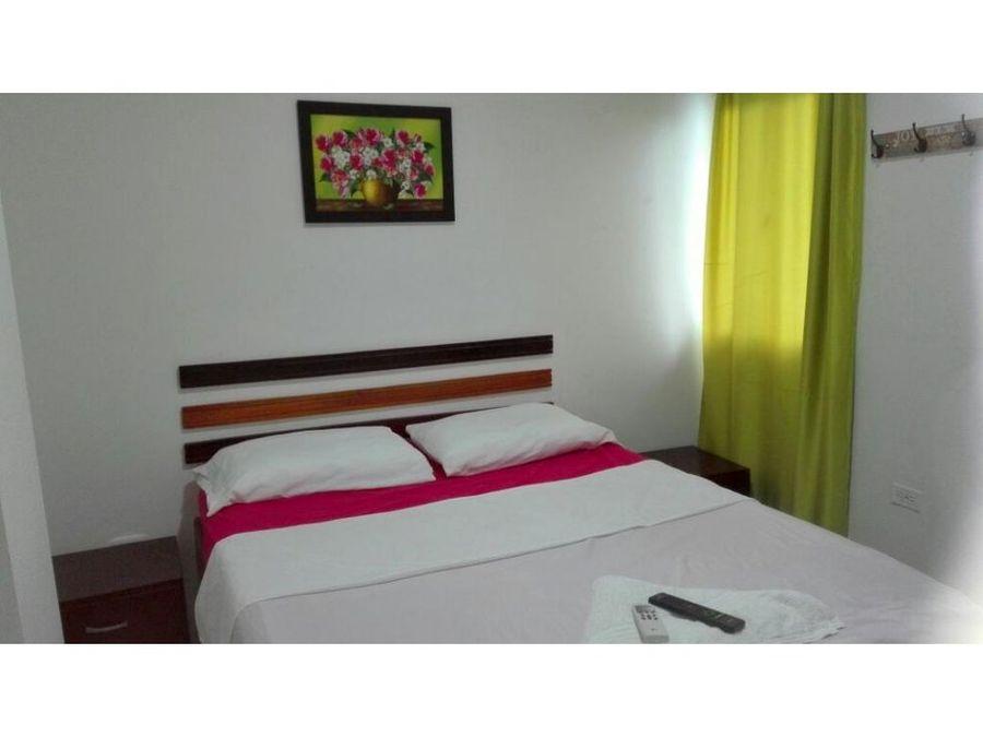 hermoso hotel en venta en cienaga magdalena
