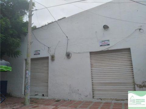 local comercial en arriendo c14 k11