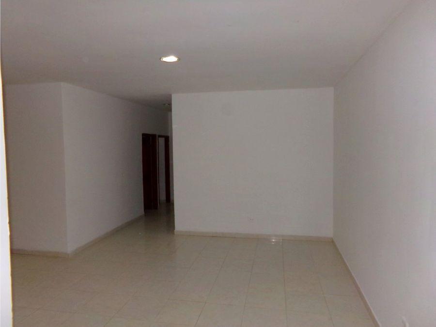 apartamento en arriendo en cienaga en la c12 k11