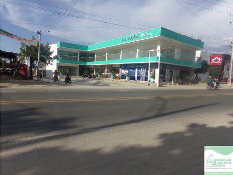local comercial no5 calle 20