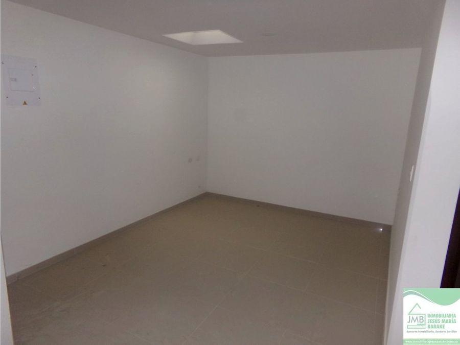 apartamento en arriendo en cienaga magdalena